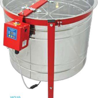 Центрофуга радиална електрическа LYSON 20рамки