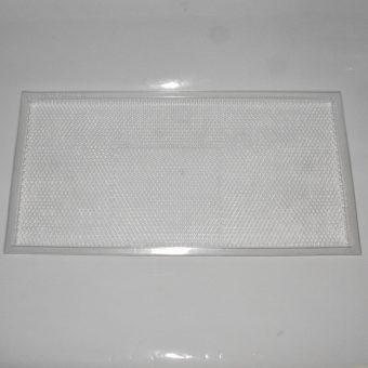 Основа пластмасова ЛР корпус