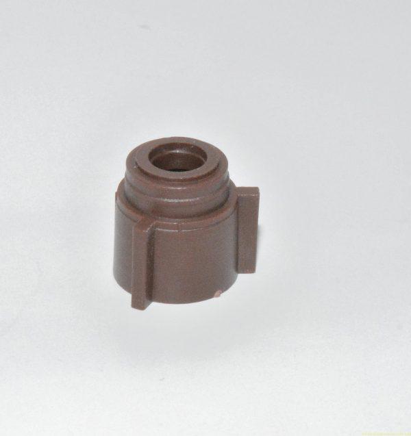 Маточни чашки (кафеви) за Апарат с 60 гнезда /тип Йентер/