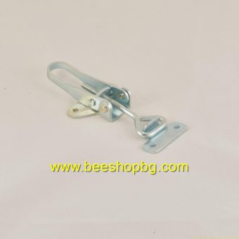 Ключалка за кошер-закопчалка малка