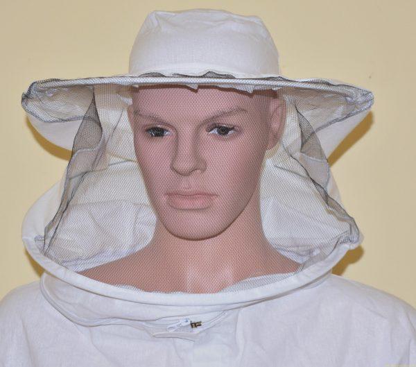 Гащеризон пчеларски стандарт