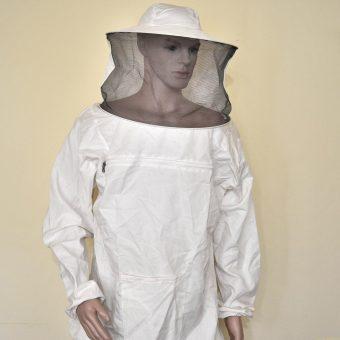 Блузон пчеларски стандарт