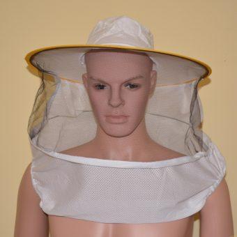 Було пчеларско гръцки модел